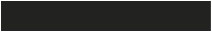 Logotip MUS & ACCIÓ
